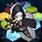 icon Devil Breaker 1.16.1