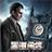icon Mafia City 1.3.303