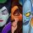 icon Disney Heroes 1.4