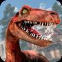 icon Epic Battle Dinosaur Racing 3D - Dino Simulator 17