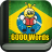 icon Brasiliaanse Portugees Fun Easy Learn 5.7.2