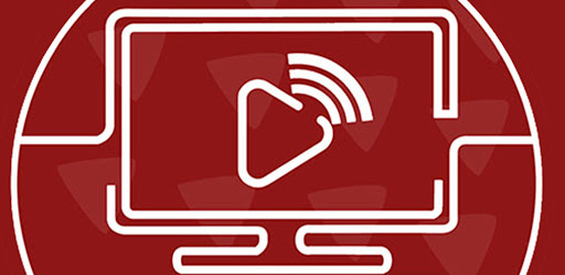 Live Net TV streaming : Guide All Live Channels