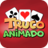 icon Truco Animado 43.51