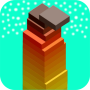 icon smart stack