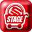 icon STAGE 2.43.0
