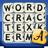 icon Word Crack 2.4