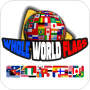icon WHOLE WORLD FLAGS