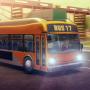 icon Bus Simulator 17