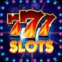 icon Wild 777 Slots Machine