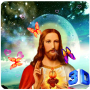 icon 3D Jesus Wallpapers