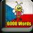 icon Tsjeggies Fun Easy Learn 5.7.4