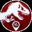 icon JW Alive 1.9.34