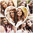 icon Pic Collage Maker 2.10.28