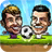 icon Puppet Football League 3.0.12