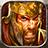 icon Kings 1.8.1
