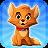 icon Amazing Pets 6.0
