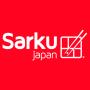 icon Sarku Japan Colombia
