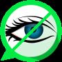 icon Unseen No Last Seen | No Seen | Hidden Chat Unseen