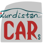 icon Kurdistan Cars