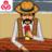 icon Truco Animado 28.0