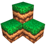 icon BlockBuild
