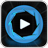 icon 360 VUZ 3.26