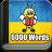 icon com.funeasylearn.ukrainian 5.7.8