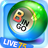 icon Bingo75 Live 12.10