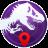 icon JW Alive 1.10.16