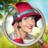 icon June 1.48.3
