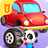 icon com.sinyee.babybus.repair 8.53.00.00