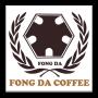 icon 蜂大咖啡