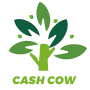 icon Cashcow