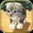 icon Cat Simulator Kitty Craft 1.1.3