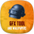 icon Gfx Tool 43.0