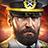 icon Sea Battle for SurvivalFleet Commander 1.0.8.1
