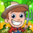 icon Idle Farming 1.12.8