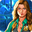 icon Crime City Detective 1.8.10