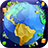 icon EarthCraft 3.3.0