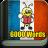 icon Frans Fun Easy Learn 5.8.3