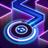 icon Dancing Ballz 1.5.7