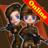 icon Critical Strike 1.7.8.4