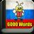 icon Russies Fun Easy Learn 5.8.3