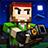 icon Pixel Gun 3D 12.1.1