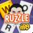 icon Ruzzle 2.4.9