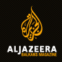 icon Al Jazeera Balkans Magazine
