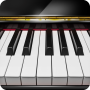 icon Piano - Play Keyboard Music Games with Magic Tiles