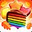 icon Cookie Jam 8.40.211