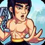 icon KungFu Legends
