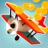 icon Idle Skies 0.9.5